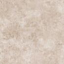 954063 Decoworld AS-Creation