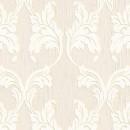 956287 Tessuto Architects-Paper
