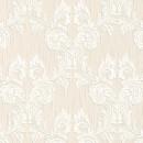 956307 Tessuto Architects-Paper