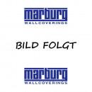 59442 Allure Marburg