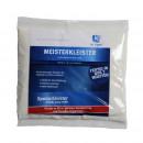 Meisterkleister special adhesive