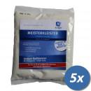 Meisterkleister for non-woven wallpapers 5-pack