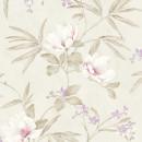 FO3201 Fiore Grandeco