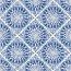 148612 Cabana Rasch Textil Vliestapete