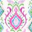 148648 Cabana Rasch Textil Vliestapete