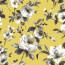 329239 Lipari Rasch Textil Vliestapete